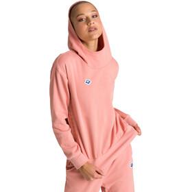arena Team Hættetrøje Damer, pink
